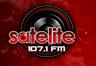 Radio Satélite 107.1