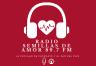 Radio Semillas de Amor | Ecuador | En Vivo | Stream