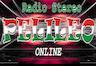 Radio Stereo Pelileo