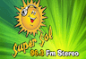 Radio Super Sol 96.3 FM Machala