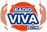 Radio Viva 91.1 FM Quevedo