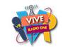 Radio Vive One