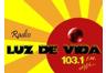 Radio Luz de Vida (Chiriquí)