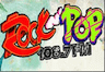 Rock n Pop 106.7 FM Panamá