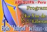 Radio Amistad (Arequipa)