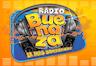 Radio Buenaza (Lima)