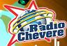 Radio Chevere (Huaraz)