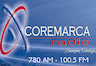 Radio Coremarca (Bambamarca)