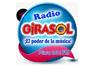 Radio Girasol (Piura)