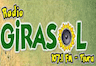 Radio Girasol 107.1 FM Piura