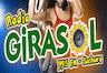 Radio Girasol 99.5 FM Sechura