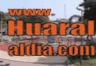Radio Huaral al Día Lima
