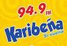 Radio Karibeña 94.9 FM Lima