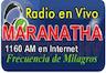 Radio Maranatha (Huancayo)
