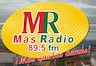 Más Radio