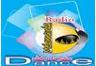 Melomanía Radio