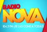 Radio Nova 104.3 FM Chimbote