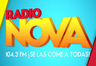 Radio Nova (Chimbote)