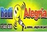 Radio 4Q Alegría