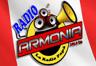 Radio Armonía