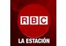 Radio RBC Peru (Lima)