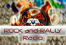 Rock and Rally Radio