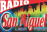 Radio San Miguel Lima
