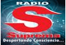 Radio Suprema 90.8 FM Despertando Consciencia