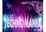 Technomanía