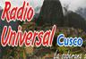 Radio Universal FM