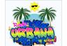 Radio Urbana (Caraz)