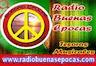 Radio Buenas Épocas (Usulután)