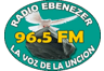 Radio Ebenezer 96.5