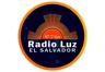 Radio Luz 97.7 FM