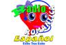 Radio Romántica Español