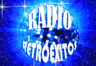Radio Retro Éxitos