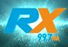Radio RX (San Miguel)