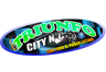 Triunfo City Radio