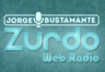 Zurdo Web Radio | El Salvador | En Vivo | Stream