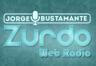 Zurdo Web Radio