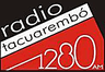 Radio Tacuarembó AM 1280