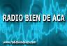 Radio Bien De Acá