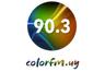 Emisora Color FM (Cardona)