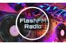FlashFM Radio