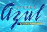Stereo Azul 97.7 FM Tegucigalpa