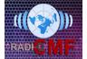 Radio Cristo | Honduras | En Vivo | Stream