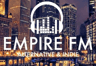 Empire FM Alternative