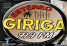 Radio Giriga (Colón)