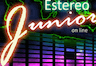 Estéreo Junior Tegucigalpa