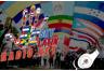 Sky Latin Radio